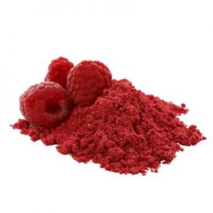 raspberry-powder-2