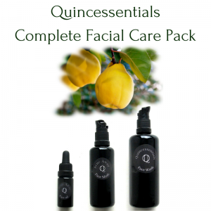 Complete Face Care Pack